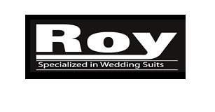 Roy Textile & Tailors (PVT) LTD