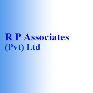 R P Associates (Pvt) Ltd