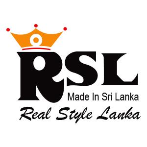 RSL Distributors