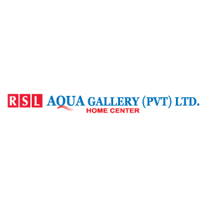 R S L Aqua Gallery (Pvt) Ltd