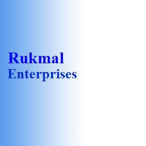 Rukmal Enterprises