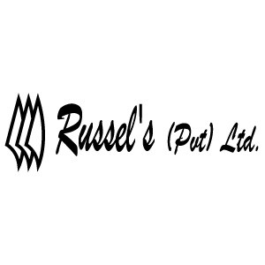 Russel's Fashion & Designing