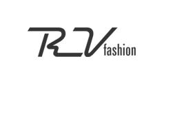 RV Fashion