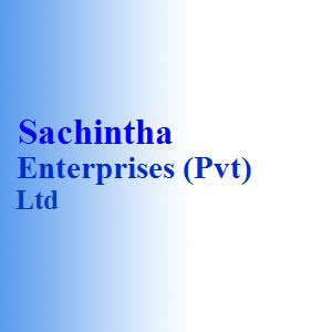 Sachintha Enterprises (Pvt) Ltd