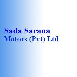Sada Sarana Motors (Pvt) Ltd