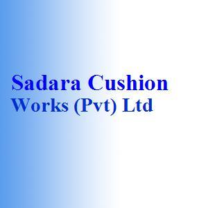 Sadara Cushion Works (Pvt) Ltd