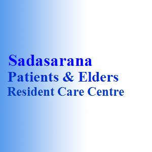 Sadasarana Patients & Elders Resident Care Centre