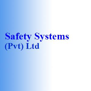 Safety Systems (Pvt) Ltd