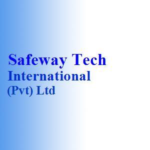 Safeway Tech International (Pvt) Ltd