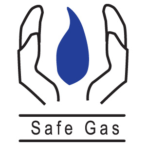 Safe Gas Systems (Pvt) Ltd