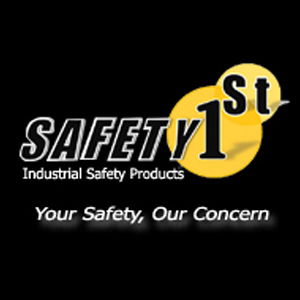 Safety First (Pvt) Ltd