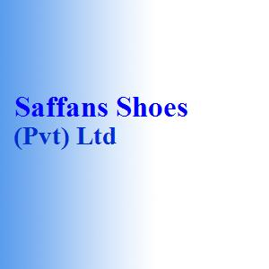 Saffans Shoes (Pvt) Ltd