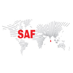 Saf International (Pvt) Ltd