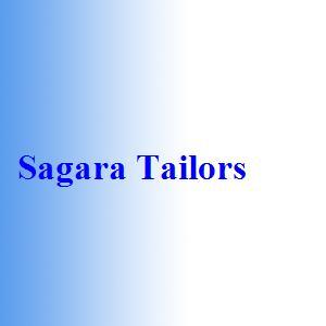 Sagara Tailors