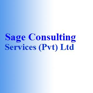 Sage Consulting Services (Pvt) Ltd