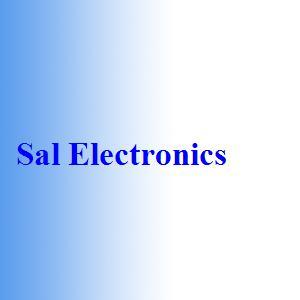 Sal Electronics