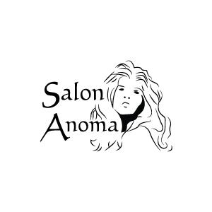 Salon Anoma