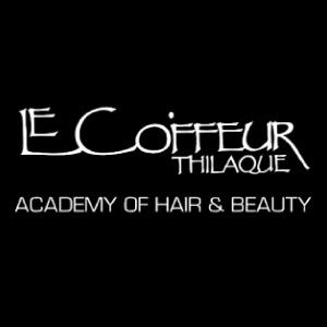 Salon Le Coiffeur Thilaque