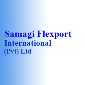 Samagi Flexport International (Pvt) Ltd