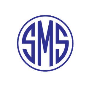 Samarasinghe Motor Stores