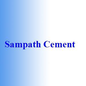 Sampath Cement