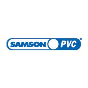 Samson International PLC - PVC Section