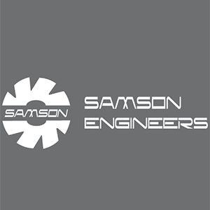 Samson Engineers (Pvt) Ltd