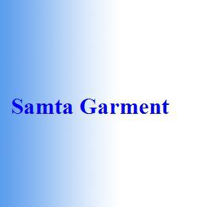 Samta Garment
