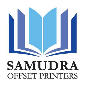 Samudra Offset Printers