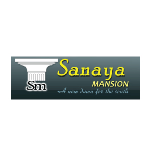 Sanaya Mansion Hotel
