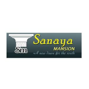 Sanaya Mansion Hotel