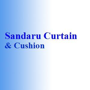 Sandaru Curtain & Cushion