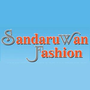 Sandaruwan Fashions