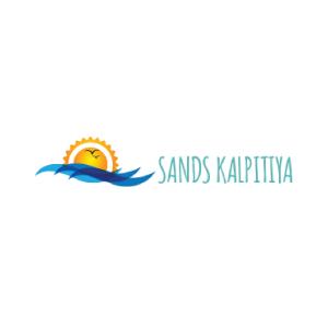 Sands Kalpitiya