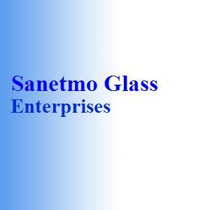 Sanetmo Glass Enterprises