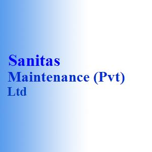 Sanitas Maintenance (Pvt) Ltd