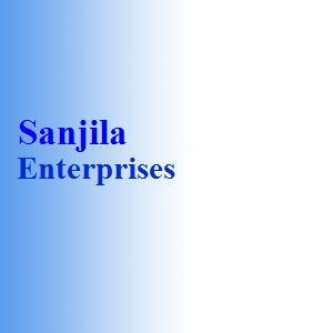 Sanjila Enterprises
