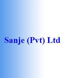 Sanje (Pvt) Ltd