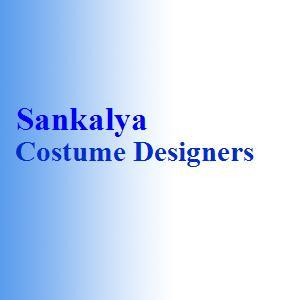 Sankalya Costume Designers