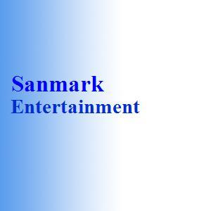 Sanmark Entertainment