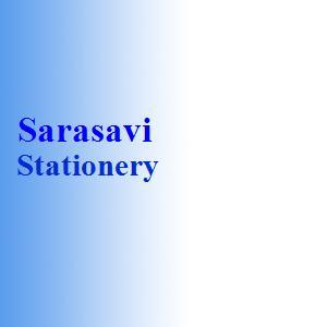 Sarasavi Stationery