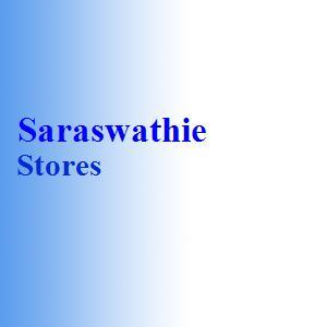 Saraswathie Stores