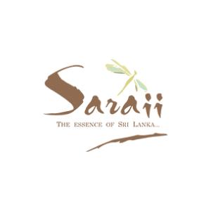 The Saraii Village