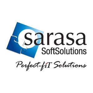 Sarasa Softsolutions