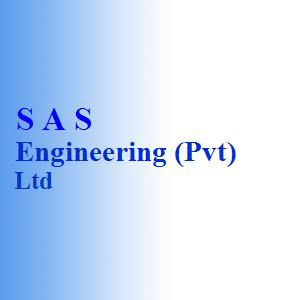 S A S Engineering (Pvt) Ltd