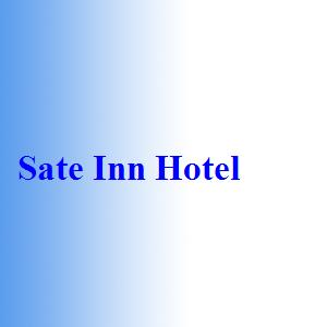 Sate Inn Hotel