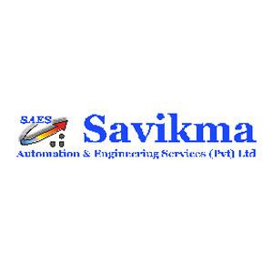 Savikma Automation & Engineering Services (Pvt) Ltd