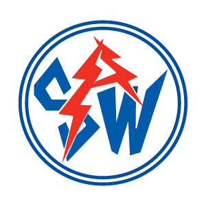 Saw Engineering (Pvt) Ltd