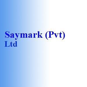 Saymark (Pvt) Ltd