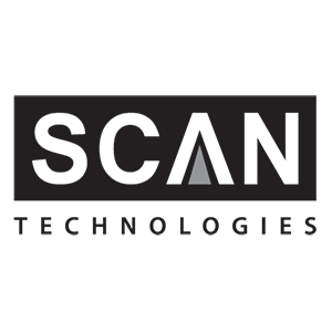 Scan Technologies Global (Pvt) Ltd